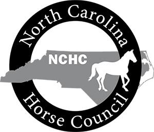 NC Horse Council logo