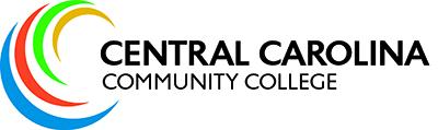 CCCC logo image