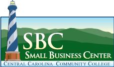 Central Carolina SBC logo