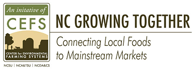 NC Growing Together logo
