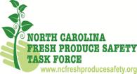 Task force logo image