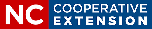 NC Coop Extension logo