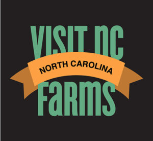 Cover photo for Invitation to Chatham Farms and Related Businesses to Join the NC Farm App