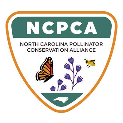 NCPCA logo image